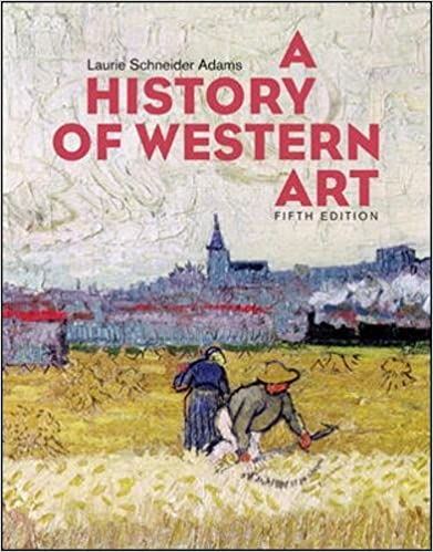 art history volume 2 with art history interactive cd 4th edition