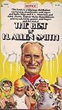 Best H. Allen Smith, H.allen smith, 0671782843
