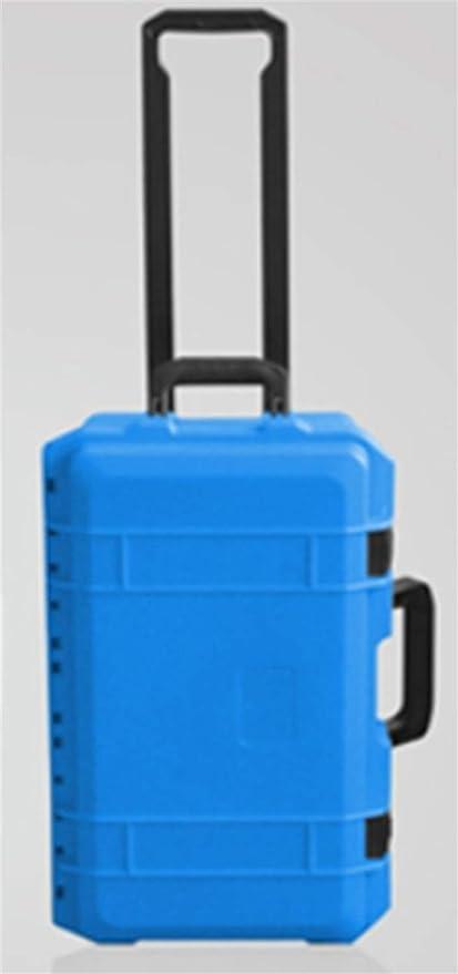 Caja herramientas Caja de herramientas a prueba de agua Caja de ...