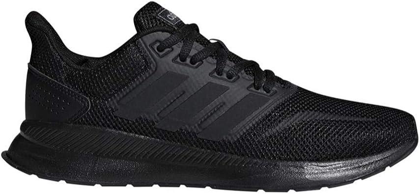 adidas Runfalcon-f36216, Zapatillas de Trail Running para Mujer: Amazon.es: Zapatos y complementos