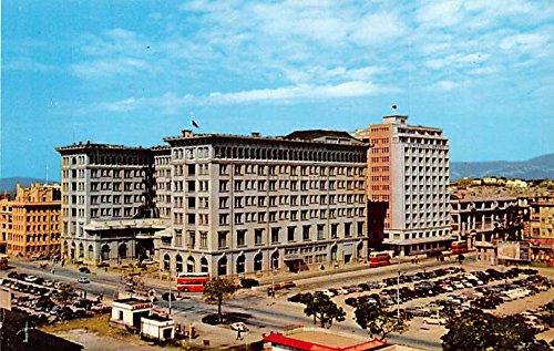 peninsula-hotel-and-peninsula-court-hong-kong-postcard