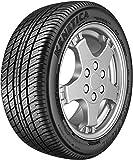 Kenda KENETICA KR17 All-Season Radial Tire - 225/60R16 98H