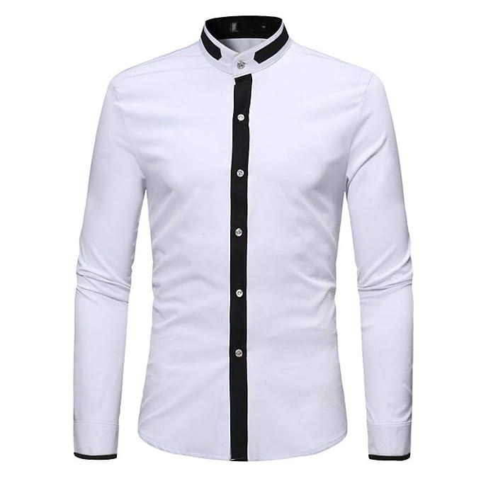 1a7721850 Camisa para Hombre