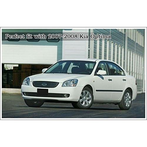 Kia Motors OEM Genuine 852012G010QW Factory Front Driver Left Inside Sun  Visor 1-pc Gray 3c18cbb930b