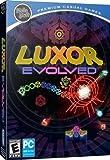 Luxor Evolved AMR