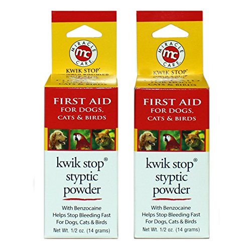 Miracle-Care-Kwik-Stop-Styptic-Powder-05-Oz-Pack-of-2