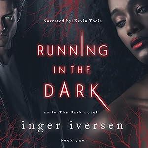 Running in the Dark Audiobook