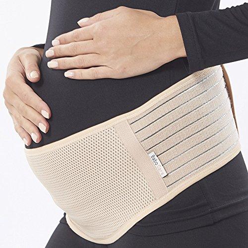 Buy maternity belt for pelvic pain
