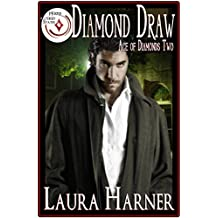 Diamond Draw: Ace of Diamonds Two (Pulp Friction 2015: Altered States Book 8)