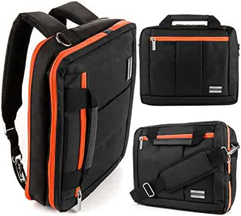 70264c065d60 Shopping Oranges or Browns - Eccris Inc (Ships from USA) - Luggage ...