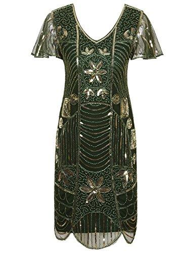 edwardian style tea dresses - 2