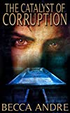 Bargain eBook - The Catalyst of Corruption