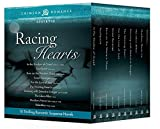 Racing Hearts: 10 thrilling suspense novels