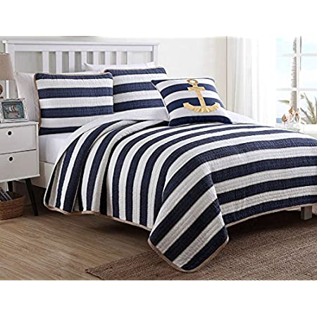 51zGf6Isn3L._SS450_ Anchor Bedding Sets and Anchor Comforter Sets