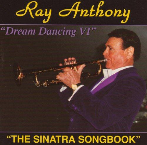 Regular discount Dream Dancing VI: Max 59% OFF Sinatra Songbook