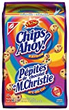 Chips Ahoy! Mini Rainbow 225 Gram (Pack of 2)