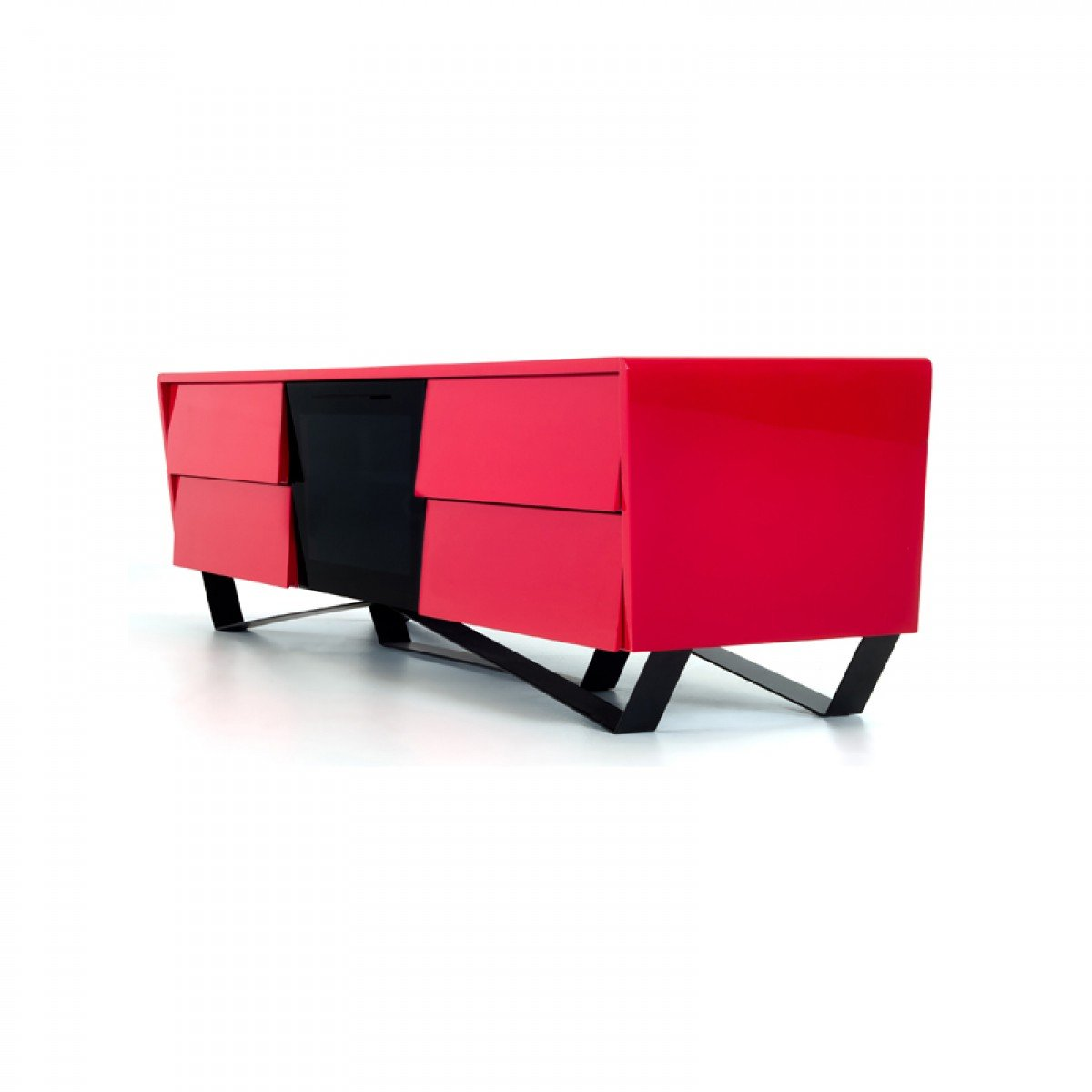 Amazon.com: Nova VIG Furniture Domus Max Collection Modern ...