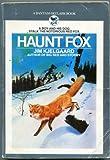 Haunt Fox, Jim Kjelgaard, 0553155474