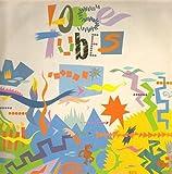 Loose Tubes [LP]