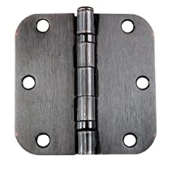 Hinge Outlet Interior Ball Bearing Oil R...