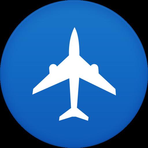 Flight Locator   Booking