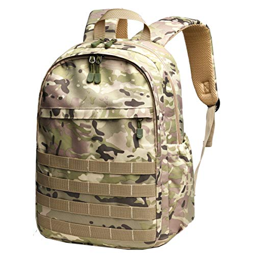 Boys Backpack Waterproof Kids School Bag Outdoor Travel, used for sale  Delivered anywhere in USA
