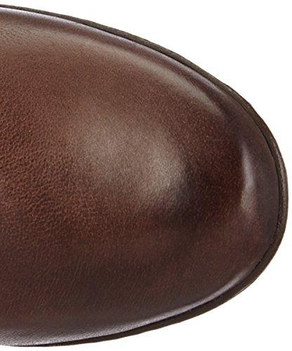 7011F Pikolinos M Olmo Women's 36 EU Brujas Chocolate vZTZwqIO