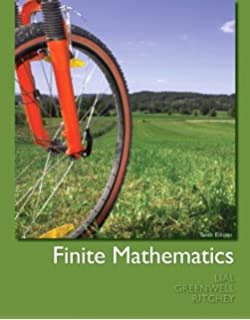 Management 12th edition stephen p robbins mary a coulter finite mathematics 10th edition fandeluxe Gallery