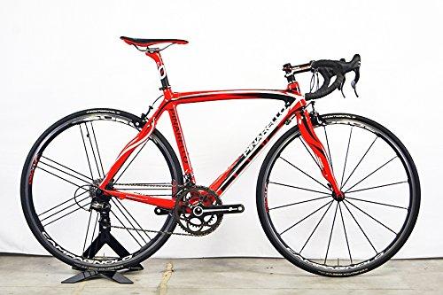 PINARELLO(ピナレロ) PARIS 50-1.5(パリ 50-1.5) ロードバイク 2011年 500サイズ B07792C127