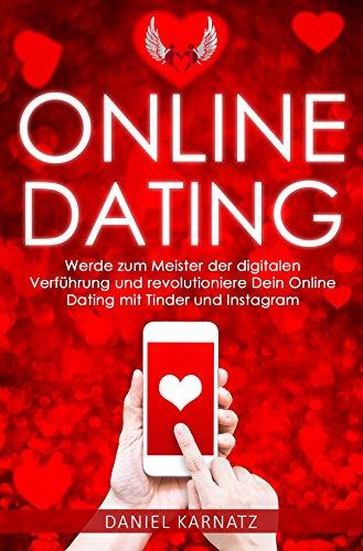 join Isländerin kennenlernen from this follows?