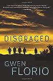 Disgraced (A Lola Wicks Mystery)