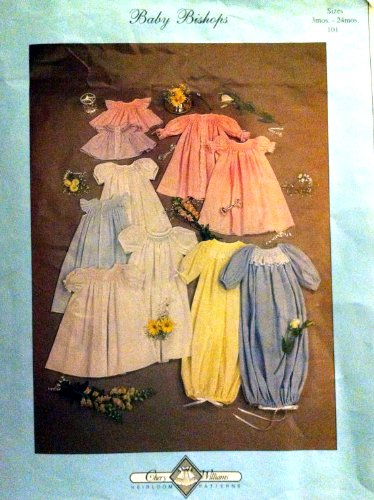heirloom-patterns-baby-bishops-smocked-childs-clothing-pattern-sizes-3-24-months