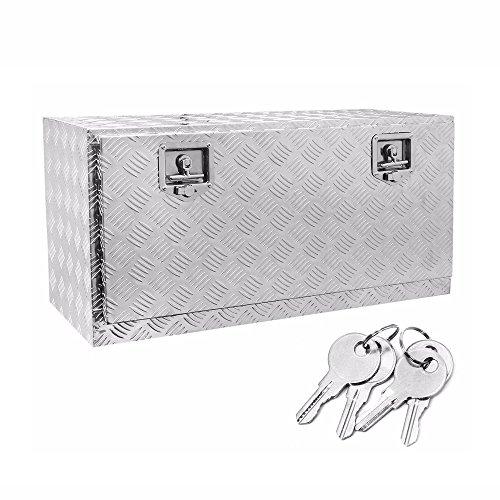 camper box - 7