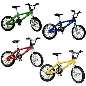 Amazon.com: techinal bicicleta de montaña excelente ...