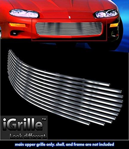 2001 chevy camaro grill - 9