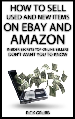 how to sell your books online for free