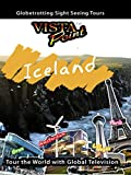 Vista Point - Iceland