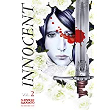 Innocent T02 (French Edition)