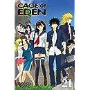 Cage of Eden Vol. 21