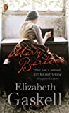 Bargain eBook - Mary Barton