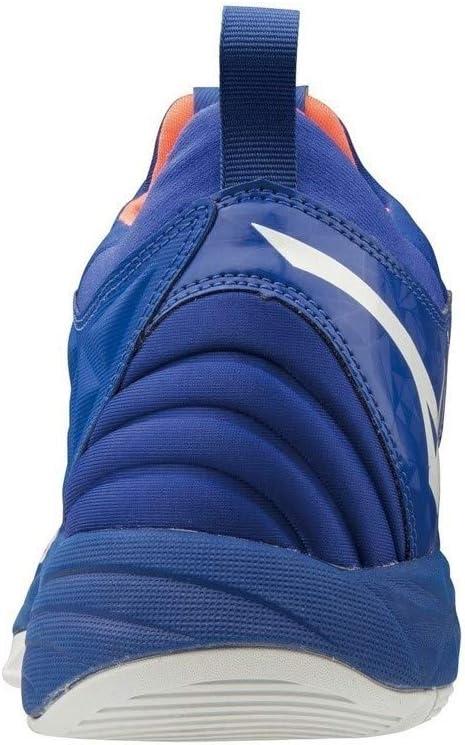Mizuno Chaussures Wave Momentum