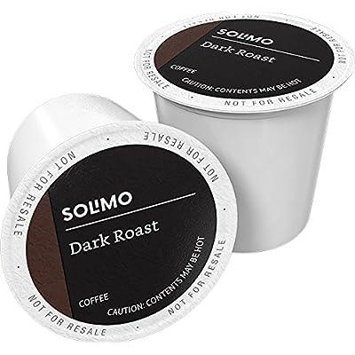 amazon-brand-100-ct-solimo-dark-roast-1