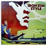 Iron Kim Style