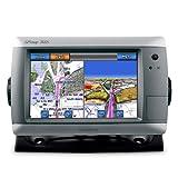 """Garmin GPSMAP 740s - Chartplotter - marine - 7"""" - wides"""