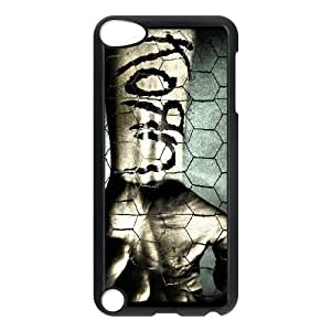 Korn iPod Touch 5 Case Black P2R2UL