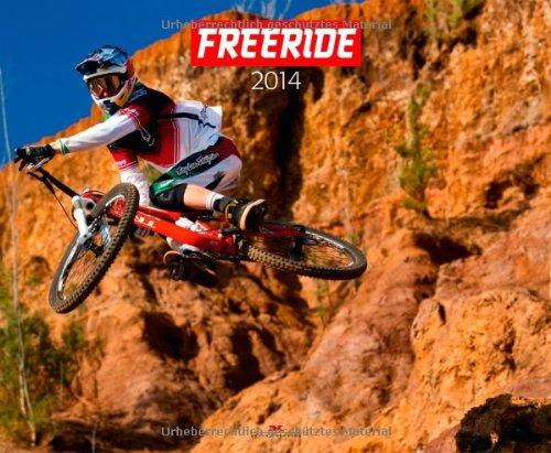 Freeride 2014