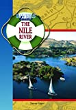 The Nile River, Tammy Gagne, 1612282946