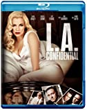 L.A. Confidential [Blu-ray] by Warner Home Video