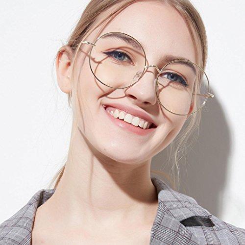 Dorado Sol Big Mujer mountain de Accessories Gafas para xxFgBw0