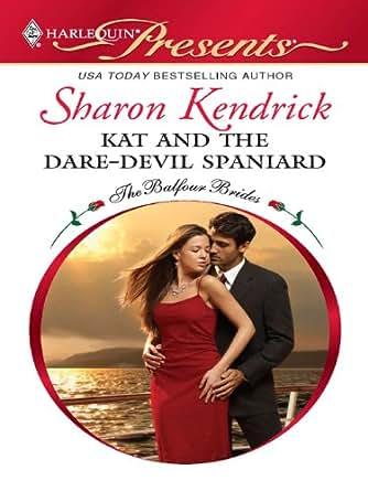 The balfour brides(series) · overdrive (rakuten overdrive): ebooks.